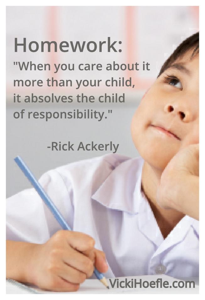 rick-ackerly